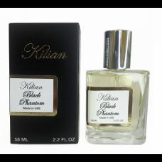 Killian Black Phantom Perfume Newly унисекс, 58 мл