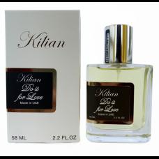 Killian Do It For Love Perfume Newly унисекс, 58 мл