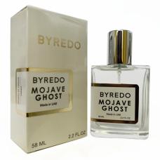 Byredo Mojave Ghost Perfume Newly унисекс, 58 мл