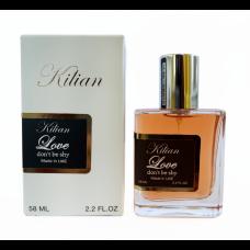 Killian Love Don't Be Shy Perfume Newly женский, 58 мл