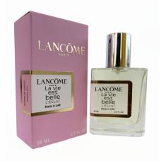 Lancome La Vie Est Belle L'Eclat Perfume Newly женский, 58 мл