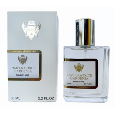 Noble Royale L`Imperatrice Gardenia Perfume Newly женский, 58 мл