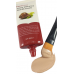 BB-крем с экстрактом слизи улитки Farm Stay Visible Difference Snail BB Cream