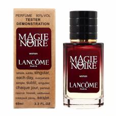 Lancome Magie Noire TESTER LUX, женский, 60 мл